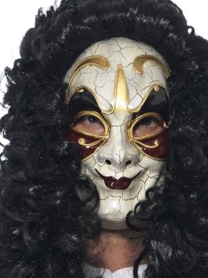 Volto maska