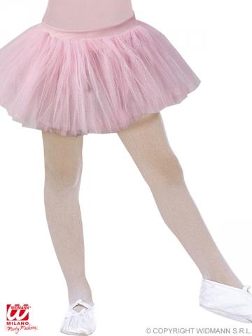 Petticoat, pink
