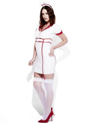 Medmāsiņas tērps