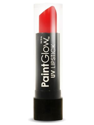 UV lūpu krāsa, 4 gr