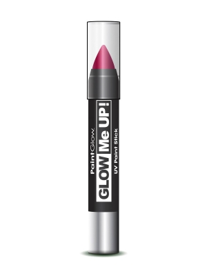 UV grima zīmulis, fuksīna, 3 gr