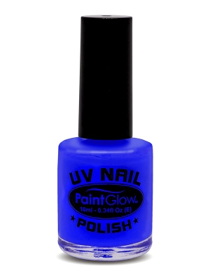 UV Nail Polish, 12 ml