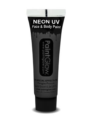 UV sejas un ķermeņa krāsa, 10 ml