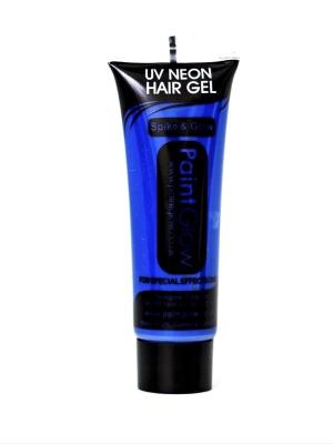 UV matu krāsa želeja, 10 ml