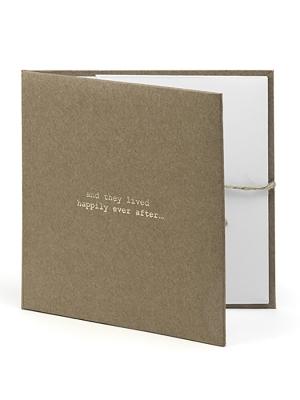 Dekoratīvs CD vāciņš, 14 x 13.8 cm