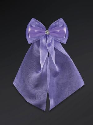 2 gab, Bante, gaiši violeta, 14 cm