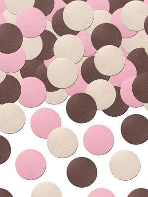 Konfeti Sweets, 5gr