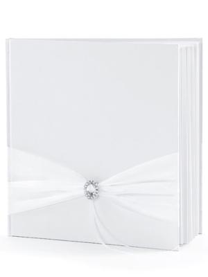 22 lpp, Viesu grāmata, 20.5 x 20.5 cm