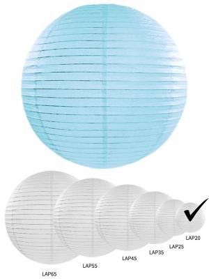 PD-LAP20-011