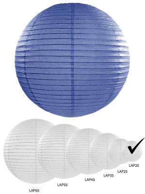 PD-LAP20-074R