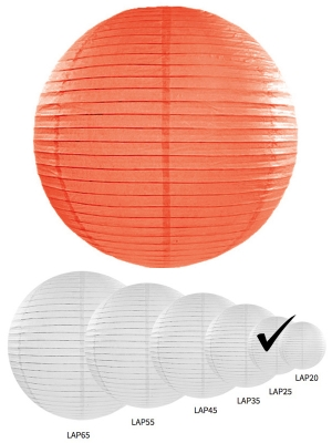 PD-LAP25-005