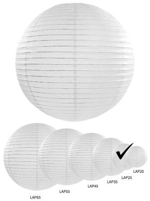 PD-LAP25-008