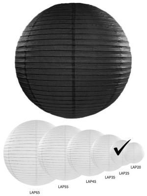 PD-LAP25-010
