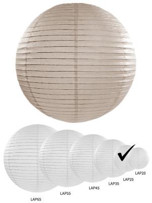 PD-LAP25-013