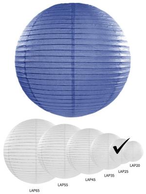 PD-LAP25-074R