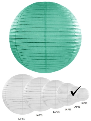 PD-LAP25-088