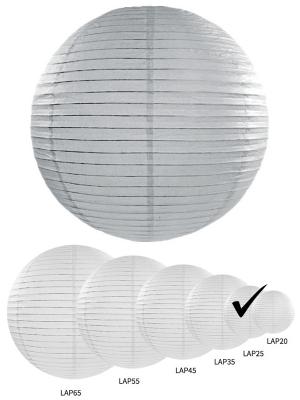 PD-LAP25-091