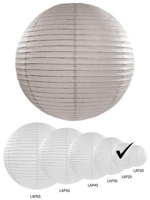 PD-LAP25-091P