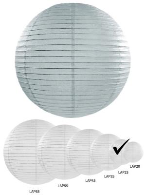 PD-LAP25-091Z