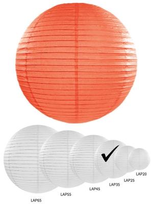 PD-LAP35-005