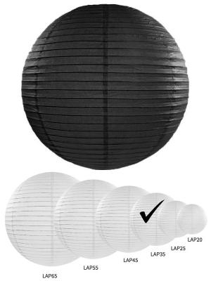 PD-LAP35-010