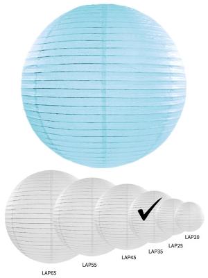 PD-LAP35-011