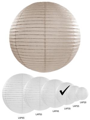 PD-LAP35-013