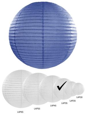 PD-LAP35-074R