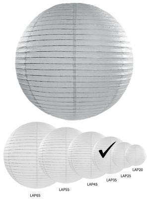 PD-LAP35-091