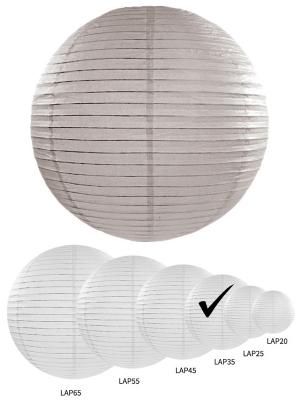 PD-LAP35-091P