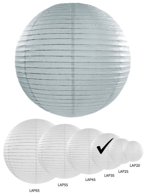 PD-LAP35-091Z
