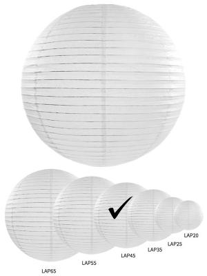 PD-LAP45-008