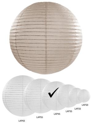 PD-LAP45-013