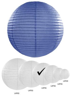 PD-LAP45-074R