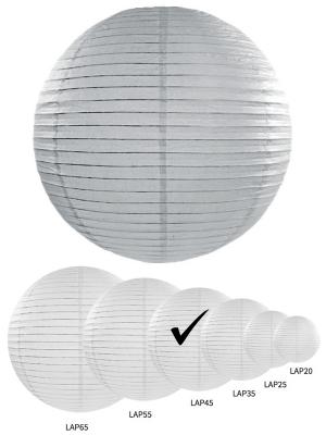 PD-LAP45-091