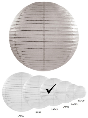 PD-LAP45-091P