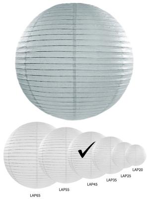PD-LAP45-091Z