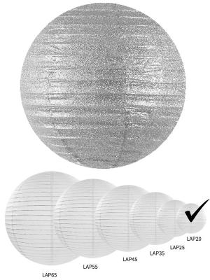 PD-LAPB20-018