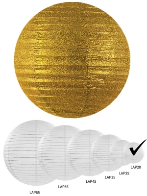 PD-LAPB20-019