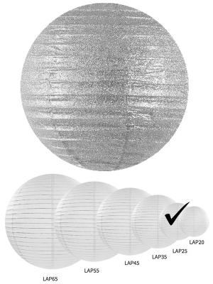PD-LAPB25-018