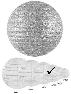 PD-LAPB35-018
