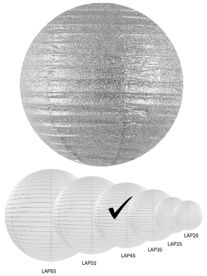 PD-LAPB45-018