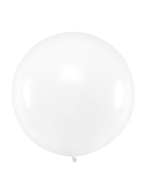 PD-OLBO-038