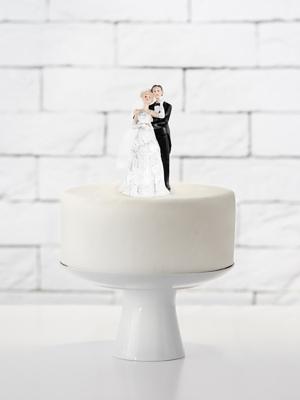 Figūra tortei, 11 cm