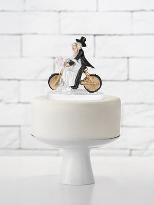 Figūra tortei, 13 cm