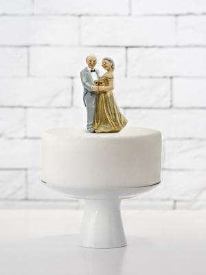 Figūra tortei, 12 cm