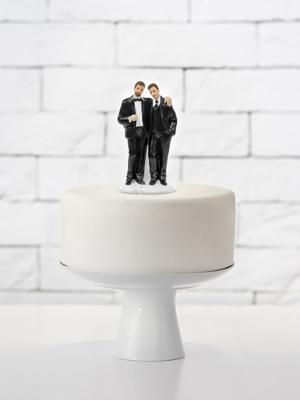 Figūra tortei, 11.5 cm