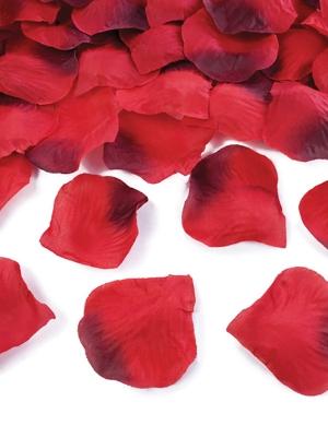 100 gab, Rožlapiņas, sarkanas