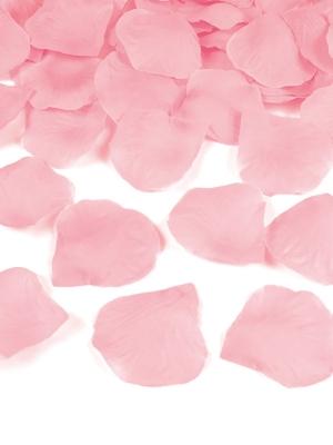 100 gab, Rožlapiņas, gaiši rozā