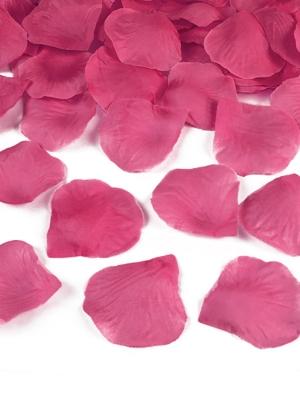 500 gab, Rožlapiņas, rozā